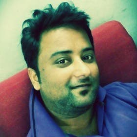 Profile image of riteshjain009