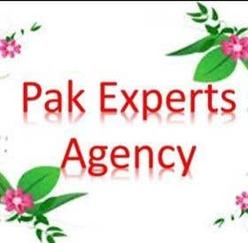 Profile image of pakexpertsagency