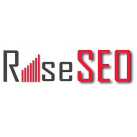 Profile image of Riseseo1