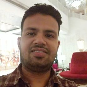 Profile image of munjalmayank