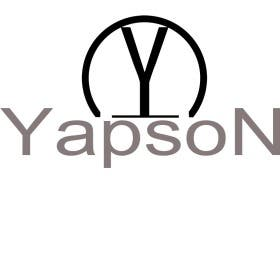 Profile image of yapson