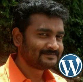 Profile image of sreekrish87