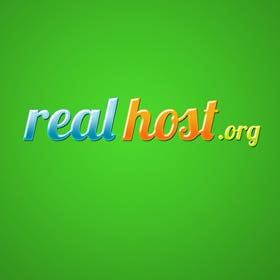 Profile image of realhost