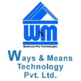 Profile image of wmtech