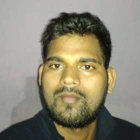 Profile image of prakash9125