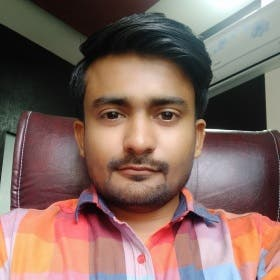 Profile image of jayesh793