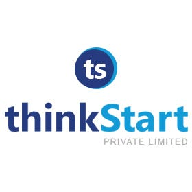 Profile image of thinkstartpl