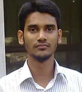 Profile image of mosfiqurr