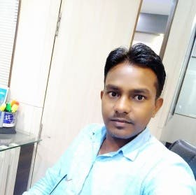 Profile image of alok9007