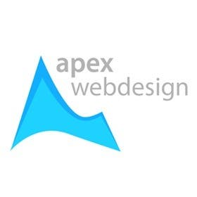 Imej profil Apex Web Design Pty Ltd