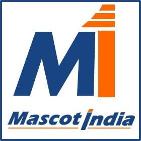 Profile image of mascotindia123