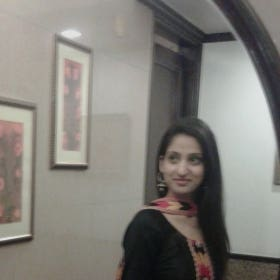 Profile image of sakshiarora90