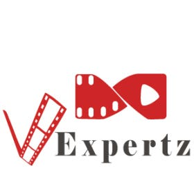 Profile image of VidExpertz