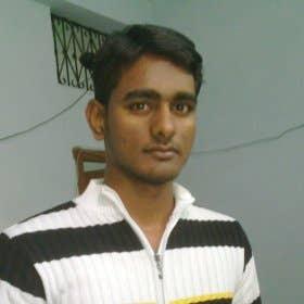 usuf001 - India