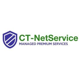 Profile image of ctnetservice