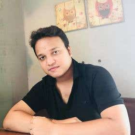 Profile image of jewelmajumder