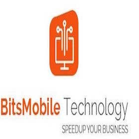 bitsmobile - Technology have experience in Home Automation,Media