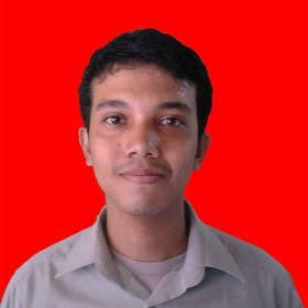 Profile image of anggiandysiahaan