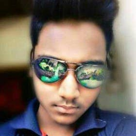 Profile image of anupb7365