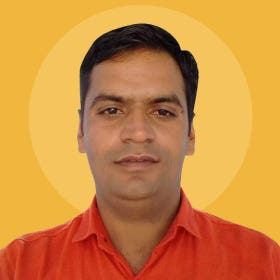 Profile image of pawanjangirjpr