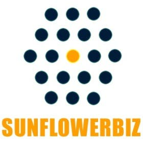 Profile image of SunFlowerBiz