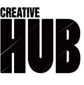 Profile image of Creative Hub