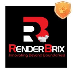 Profile image of RenderBrix