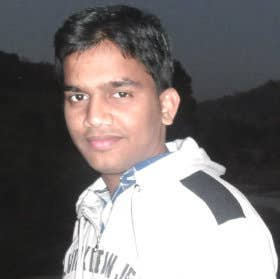 Profile image of sagarkumar143341