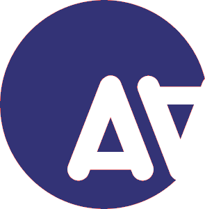 Profile image of A2AOutsourcing