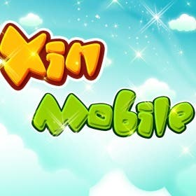 Profile image of xinmobile