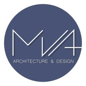 Profile image of mvarchitects