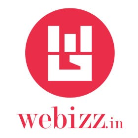Profile image of webizzindia