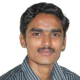 rakish - India