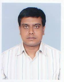 Profile image of rohit1979