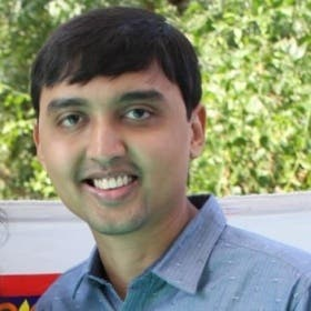Profile image of prayantech