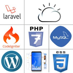 Image de profil de Web Developers