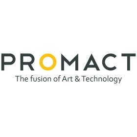 Profile image of promactinfo