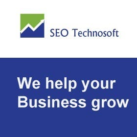 Profile image of seotechnosoft