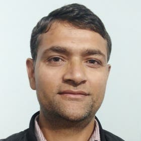 Profile image of ajittomar9