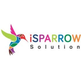 Profile image of isparrowsolution