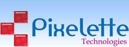 Profile image of Pixelette