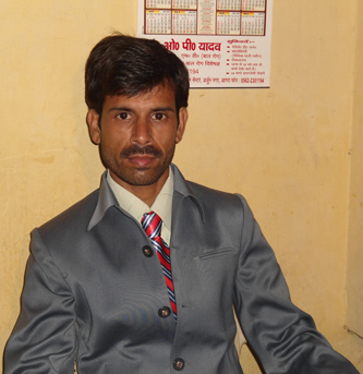 Profile image of shailendra043