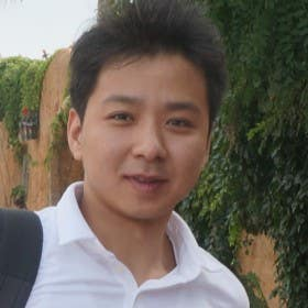 Profile image of dreammate0621