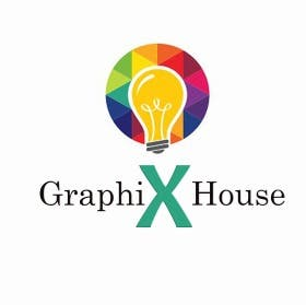 Profile image of graphixhouse