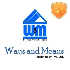 Imagen de perfil de Ways and Means Technology