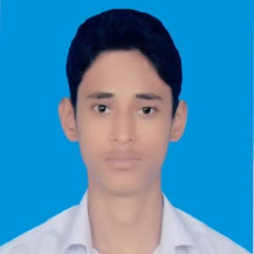 Profile image of arman016
