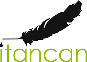 Profile image of itancan