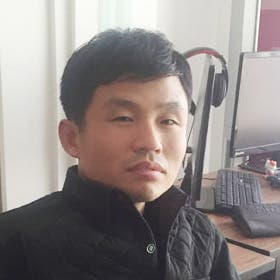 Profile image of taoyanglee
