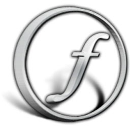 Profile image of flashmonk
