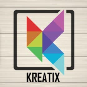 Profile image of kreatiks